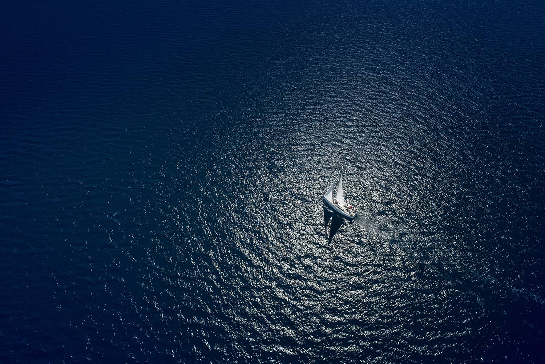 baldock services consultoria barco