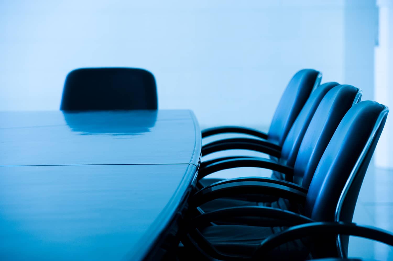 baldock services consultoria sala reunião